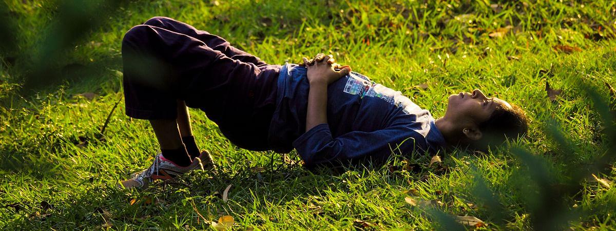 আমি খুব বদমেজাজি এবং খিটখিটে হয়ে যাচ্ছি - এর জন্য কি হরমোনের প্রভাব দায়ী?