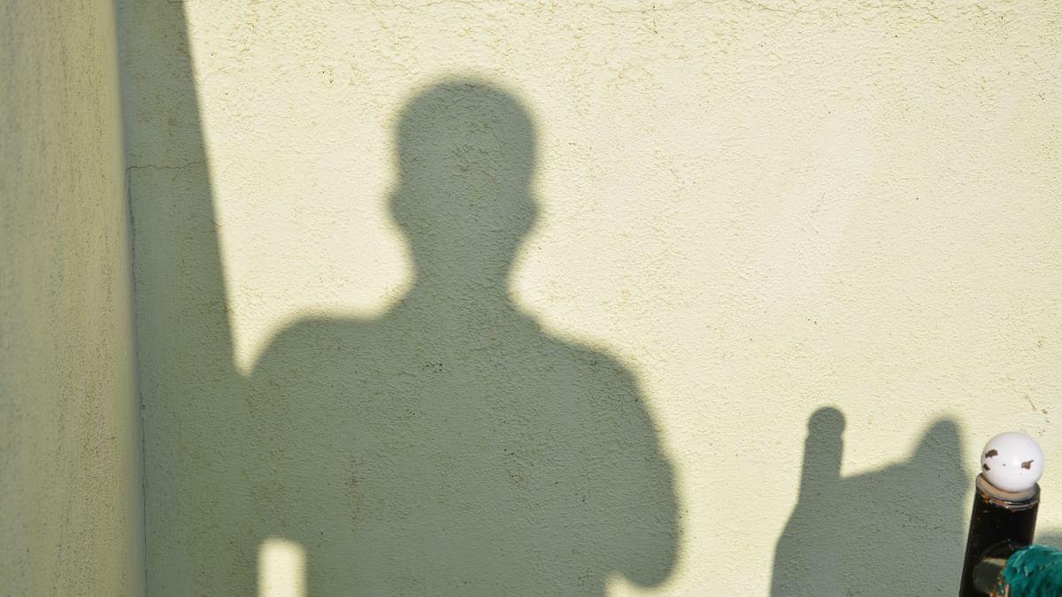 মানসিক অসুস্থতা বলতে কী বোঝায়?