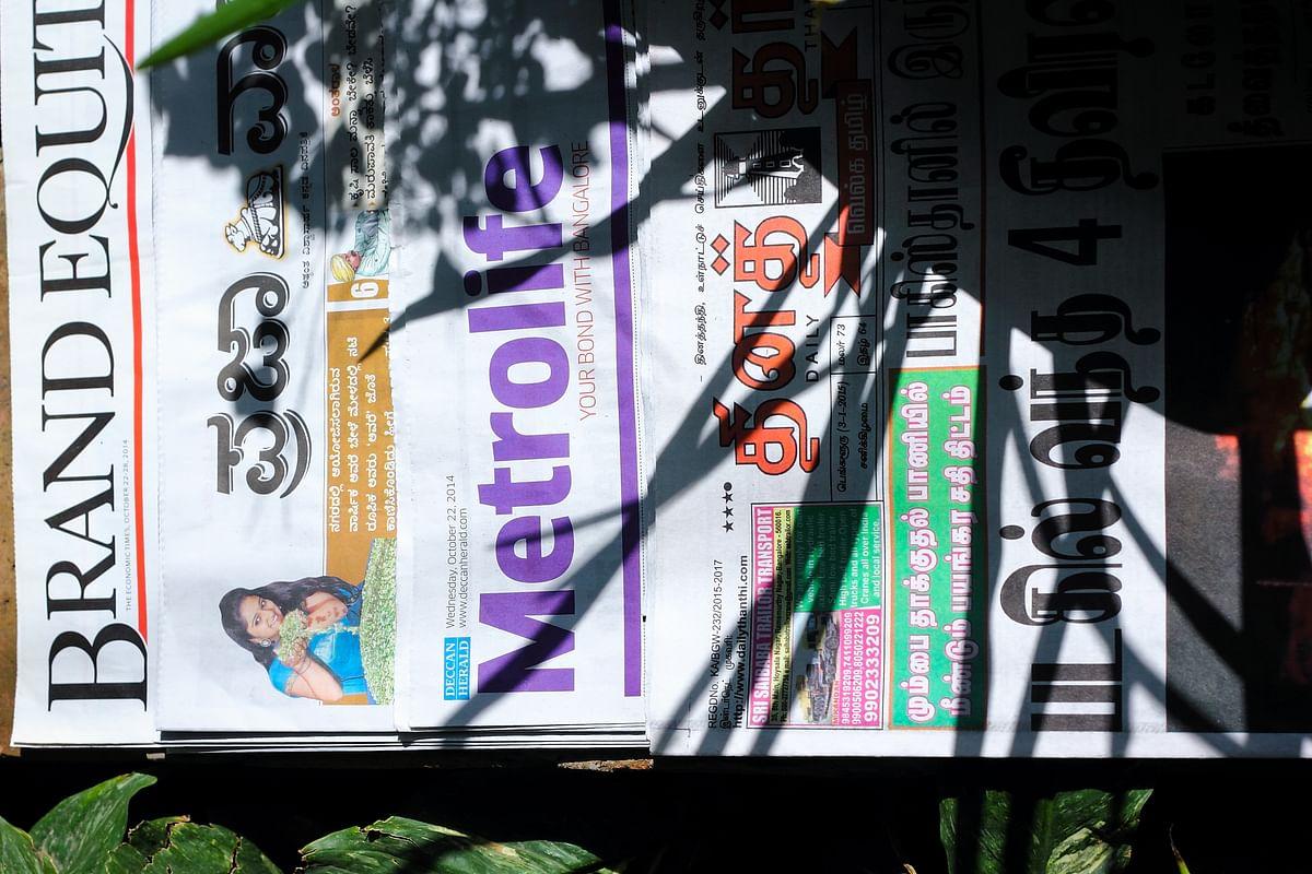 লিভ লাভ লাফ ওয়েবসাইটের উদ্বোধন করলেন দীপিকা পাড়ুকোন