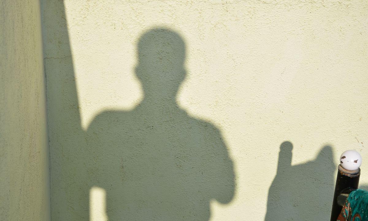 স্কিৎজোফ্রেনিয়ার বিরুদ্ধে একজন মানুষের স্বাধীন ও আত্মবিশ্বাসী হয়ে ওঠার লড়াই
