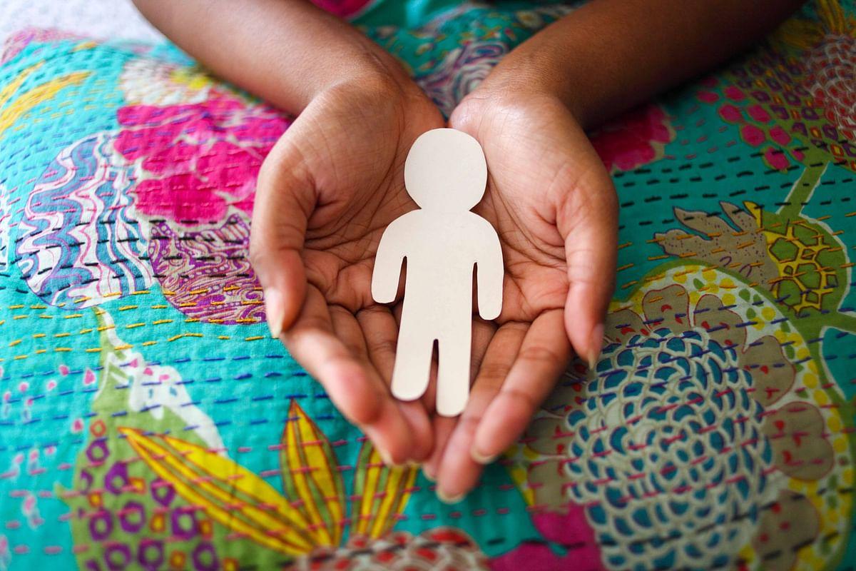 সাক্ষাৎকার: ভেদাভেদ মানসিকভাবে অসুস্থদের অক্ষম করে তোলে