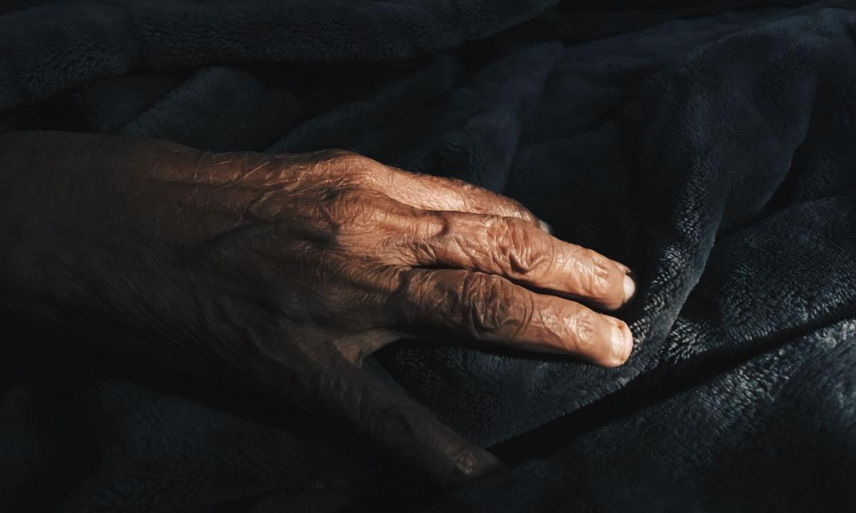 পোস্ট ট্রম্যাটিক স্ট্রেস ডিসঅর্ডার বা পি টি এস ডি বা পি টি এস ডি