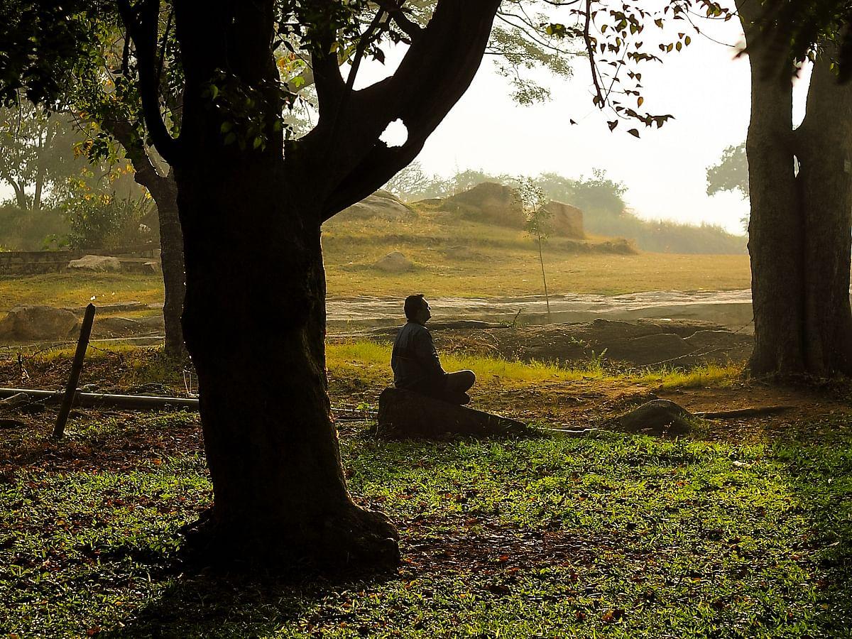নৈতিক উত্তরণ: আনন্দের একটি বিস্ময়কর পথ