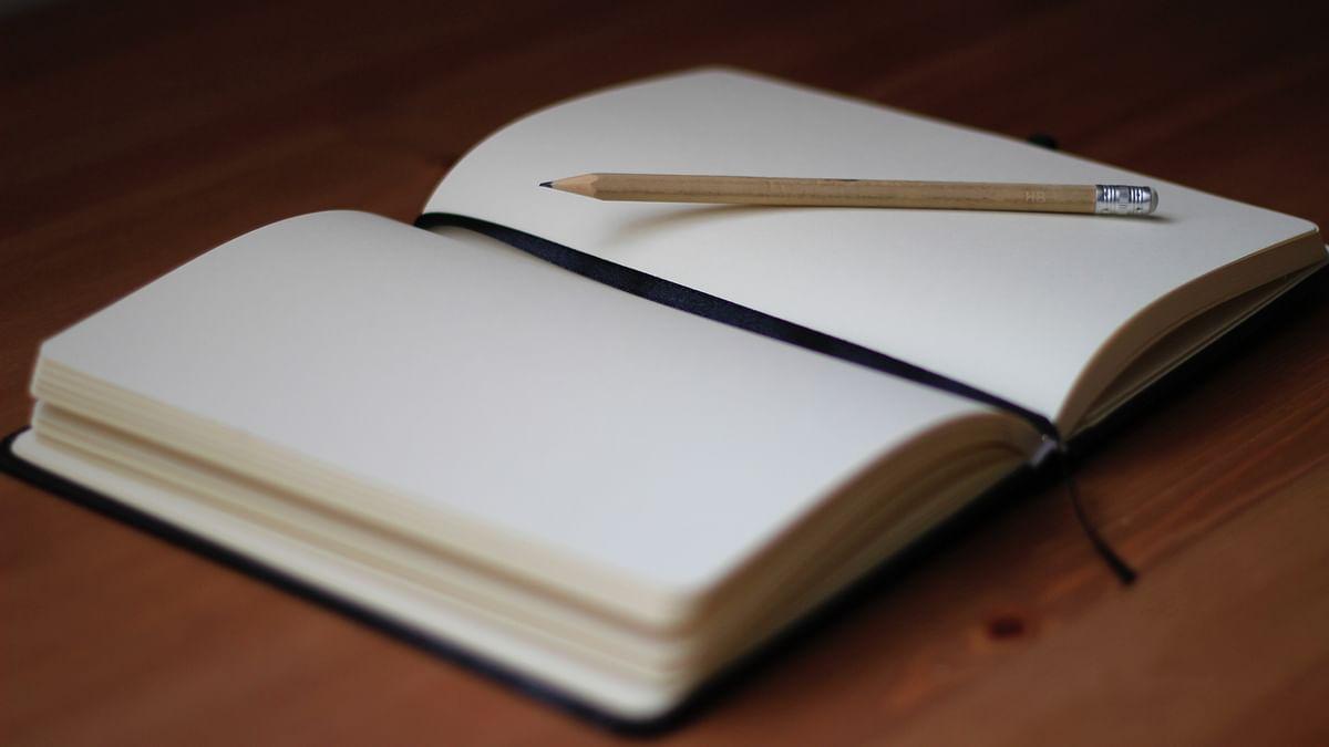 ইন্টেলেকচুয়াল ডিসেবিলিটি বা বুদ্ধিগত প্রতিবন্ধকতা: ভুল ধারণা এবং বাস্তব