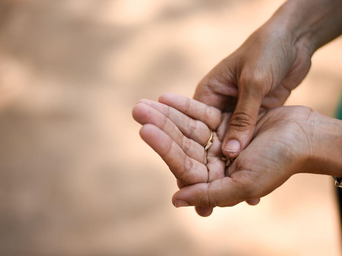 গাঁজা ব্যবহার ও সাইকোসিসের মধ্যে যোগসূত্র