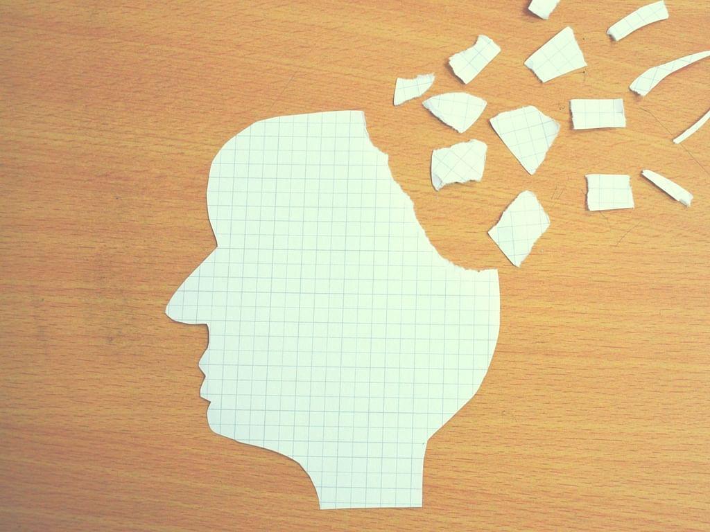 मानसिक बीमारी के इलाज से जुड़े अक्सर पूछे जाने वाले सवालों के जवाब