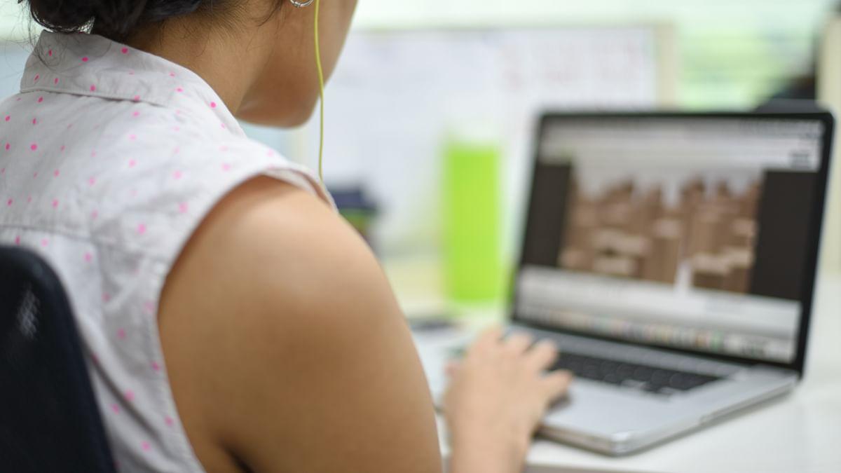 कार्यस्थल मानसिक स्वास्थ्य: मिथक और तथ्य