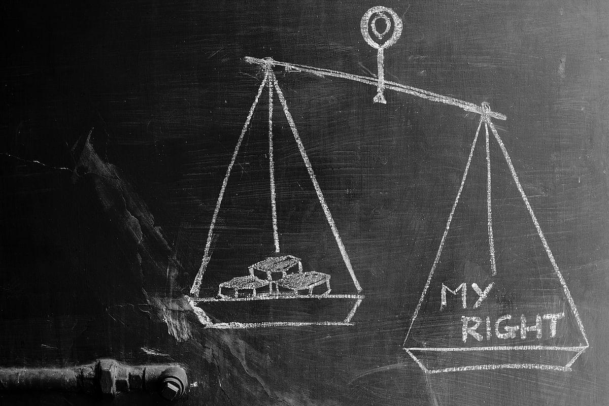 विकलांगता का सर्टिफिकेट कैसे मिल सकता है और ये क्यों जरूरी है ?