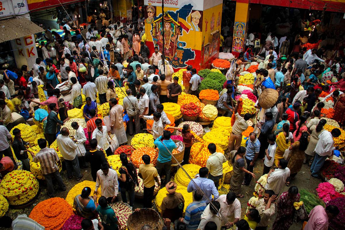 मनोसामाजिक विकलांगता वाले व्यक्ति - भारतीय परिप्रेक्ष्य में