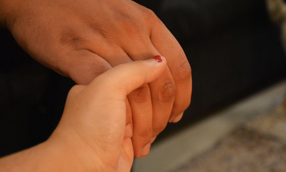 गर्भावस्था के दौरान पिता की भूमिका