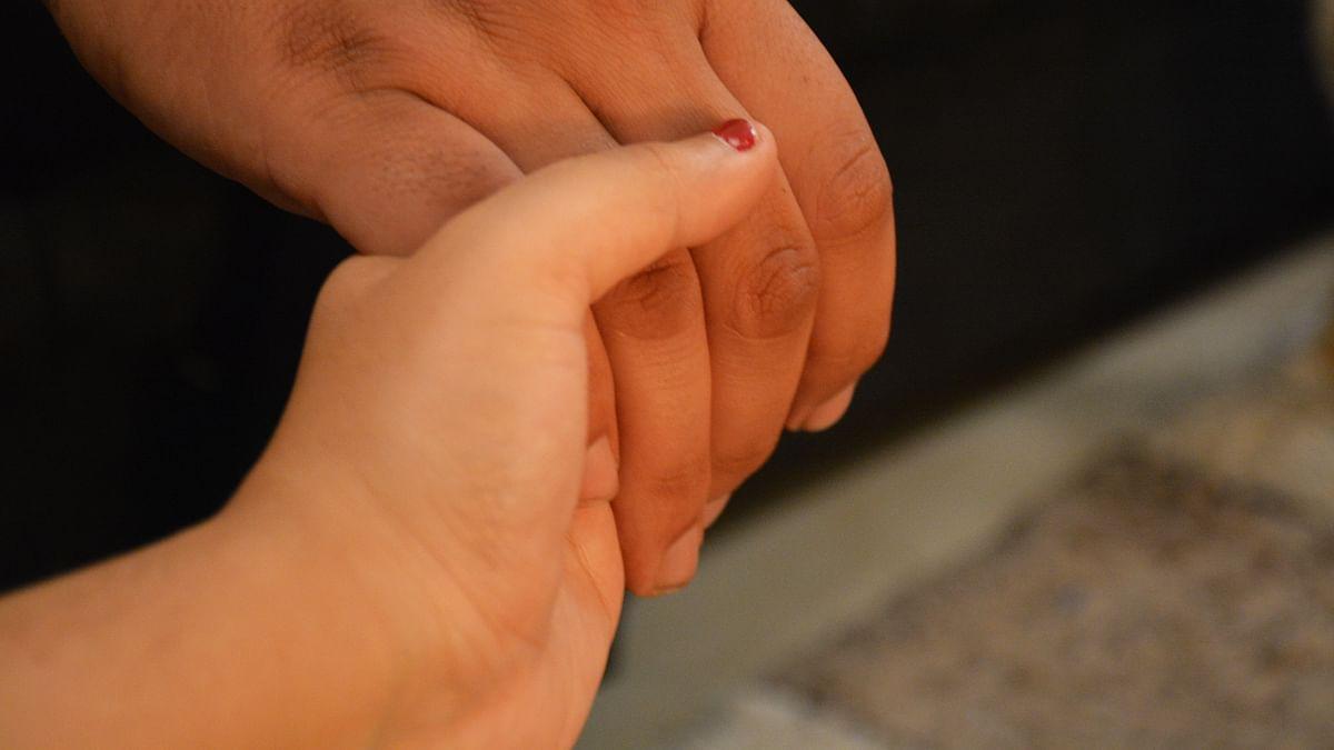 आत्म-साकार लोगों की शादी और अभिभावकत्व