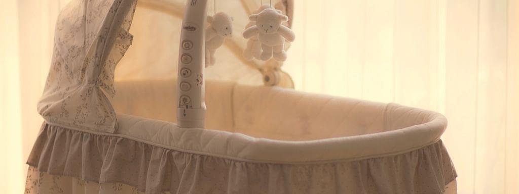 गर्भावस्था के दौरान नींद की समस्या