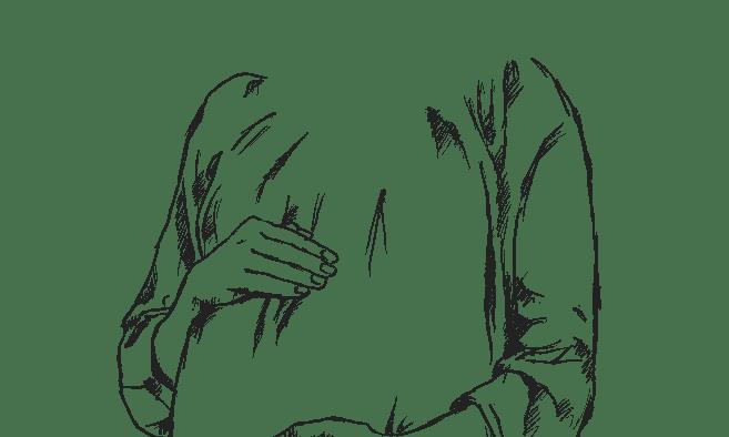 प्रसवोत्तर चिंता