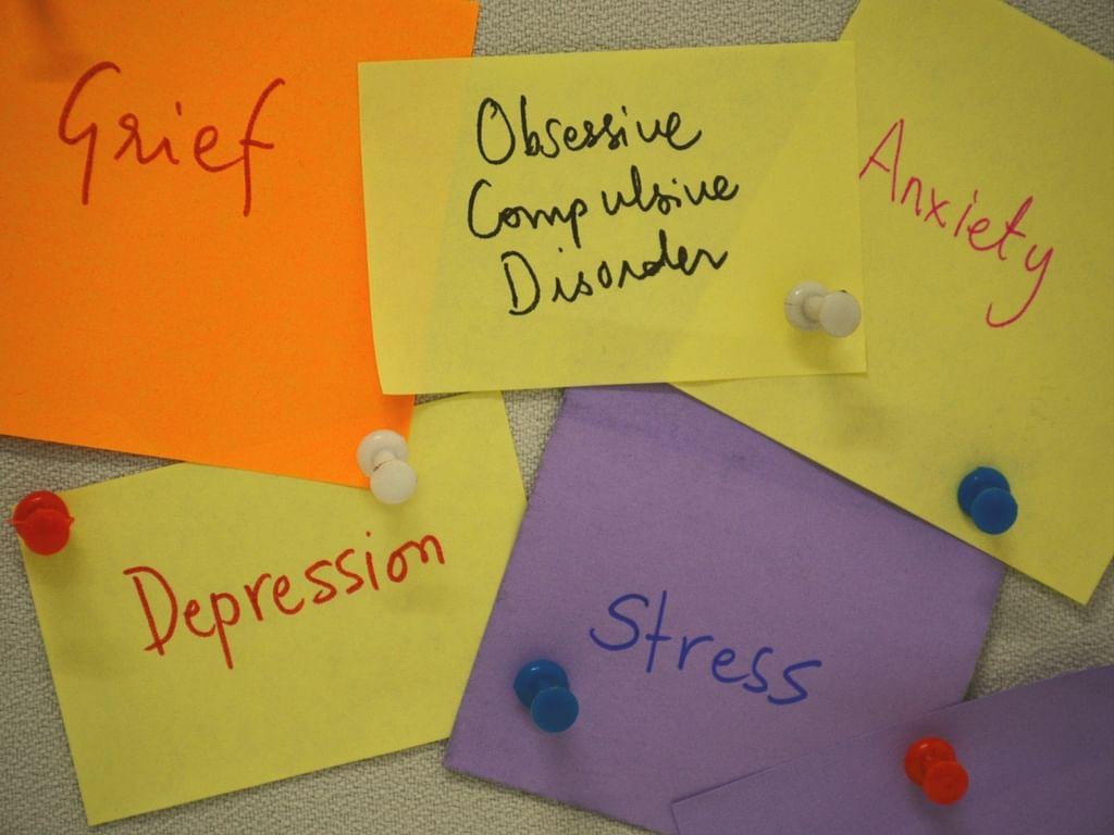 मेरी कहानी: जीवनभर किसी मानसिक बीमारी के साथ जीना