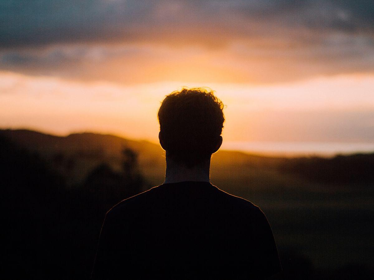 सीमांत व्यक्तित्व विकार: मिथक और तथ्य