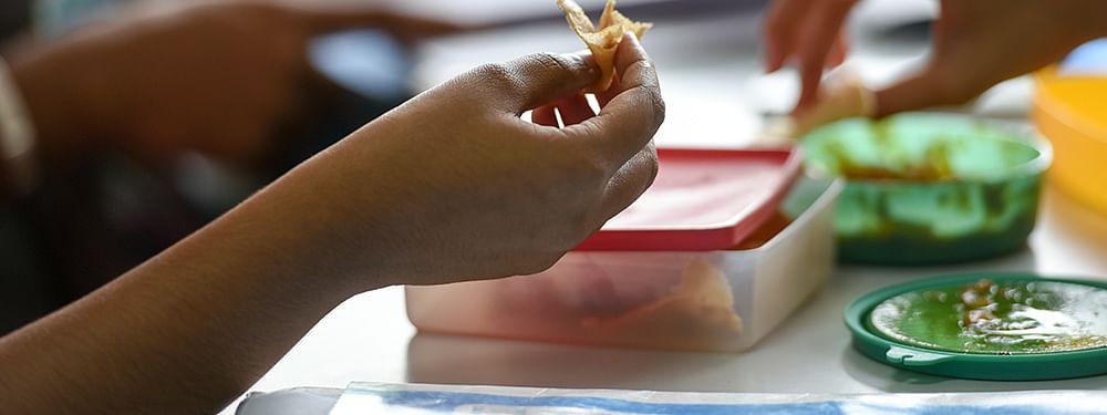ऑर्थोरेक्सिया: क्या स्वास्थ्यवर्धक खाने पर ज़ोर देना भोजन विकार का रूप ले सकती है?
