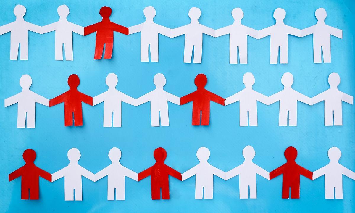 मनोविज्ञान संबंधी जांचें कौनसी हैं और उनका उपयोग किस लिए किया जाता है?
