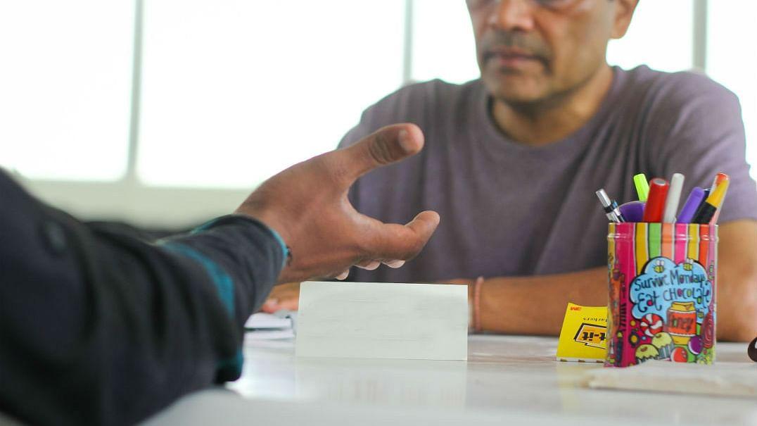 क्लाइंट के तथ्यों की गोपनीयता: मानसिक स्वास्थ्य पेशेवर के पास जाने से पहले यह बातें जान लें