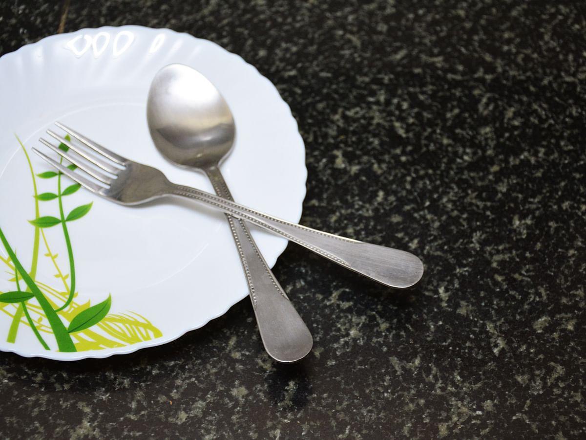 ಆಹಾರ ಕ್ರಮ ಮತ್ತು ಮಾನಸಿಕ ಆರೋಗ್ಯ