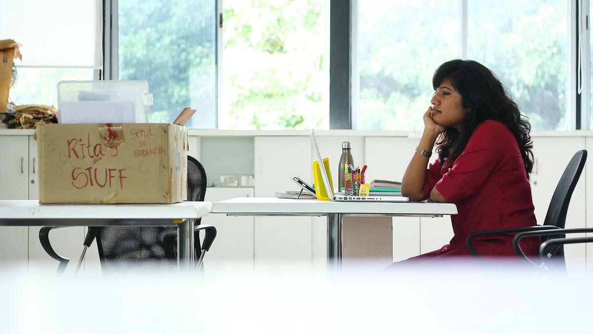 ಗೇಟ್ ಕೀಪರ್ಸ್: ಆತ್ಮಹತ್ಯೆಯ ನಂತರದ ಕ್ಷಣಗಳಲ್ಲಿ ಬೆಂಬಲ ಪಡೆಯುವುದು