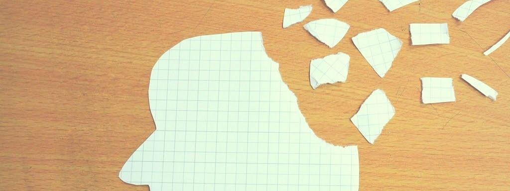 ಆತ್ಮಹತ್ಯೆ ಪ್ರಕರಣಗಳು- ಬೇಜವಾಬ್ದಾರಿಯುತ ವರದಿಯ ಅಡ್ಡ ಪರಿಣಾಮಗಳು