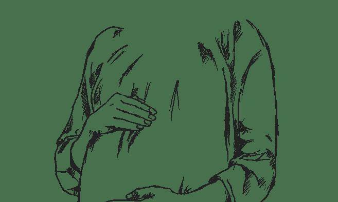 ತಾಯಿಗೆ ಮಾನಸಿಕ ಸಮಸ್ಯೆ ಇದ್ದಾಗ ಕುಟುಂಬದವರ ಪಾತ್ರ
