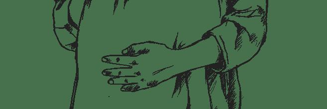 ನಿಮ್ಹಾನ್ಸ್ ಪ್ರಸವಪೂರ್ವ ಮಾನಸಿಕ ಆರೋಗ್ಯ ಸೇವೆ ಬೆಂಗಳೂರು ಭಾರತ - ಗರ್ಭಿಣಿಯರಿಗೆ ಮತ್ತು ಬಾಣಂತಿಯರಿಗೆ ಮಾರ್ಗಸೂಚಿಗಳ ಟಿಪ್ಪಣಿ