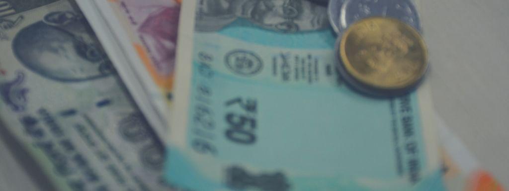 ശോഭനമായ ഭാവി സൃഷ്ടിക്കല്: പരിചരിക്കലിന്റെ സാമ്പത്തിക ആഘാതം നേരിടല്