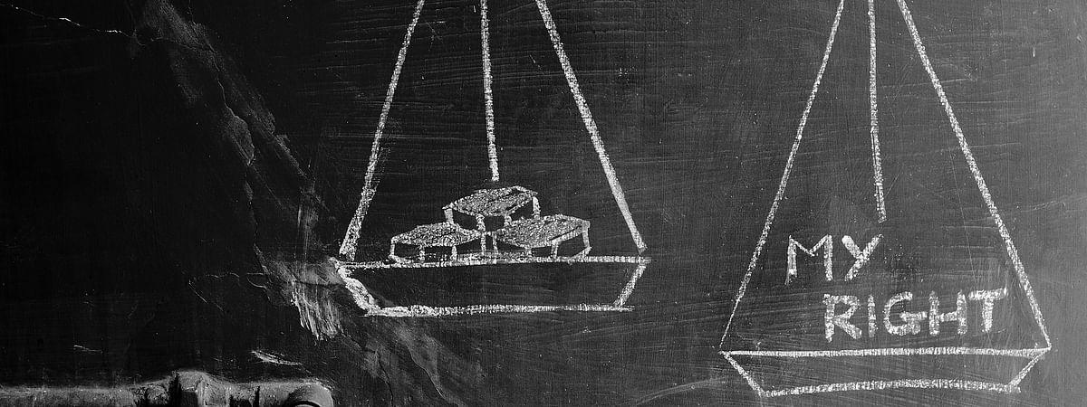 நேர்முகம்: மனநலப் பராமரிப்புக்கான உரிமை இந்தச் சட்டத்தின் இதயத்தில் உள்ளது.