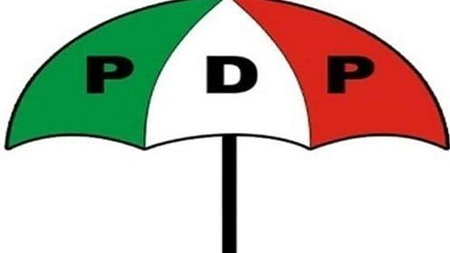PDP calls for investigation into alleged Rivers boat shooting