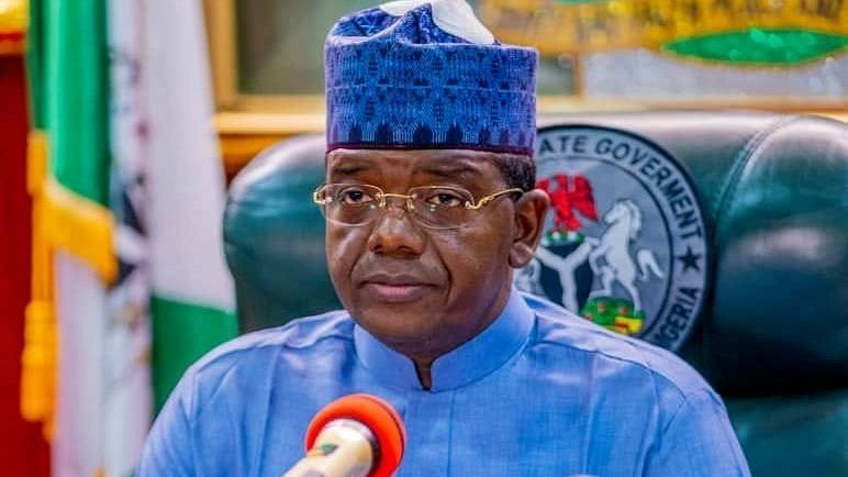 No more amnesty for bandits, says Matawalle