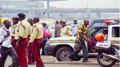 Lagos to divert traffic on Ikorodu Road for six days