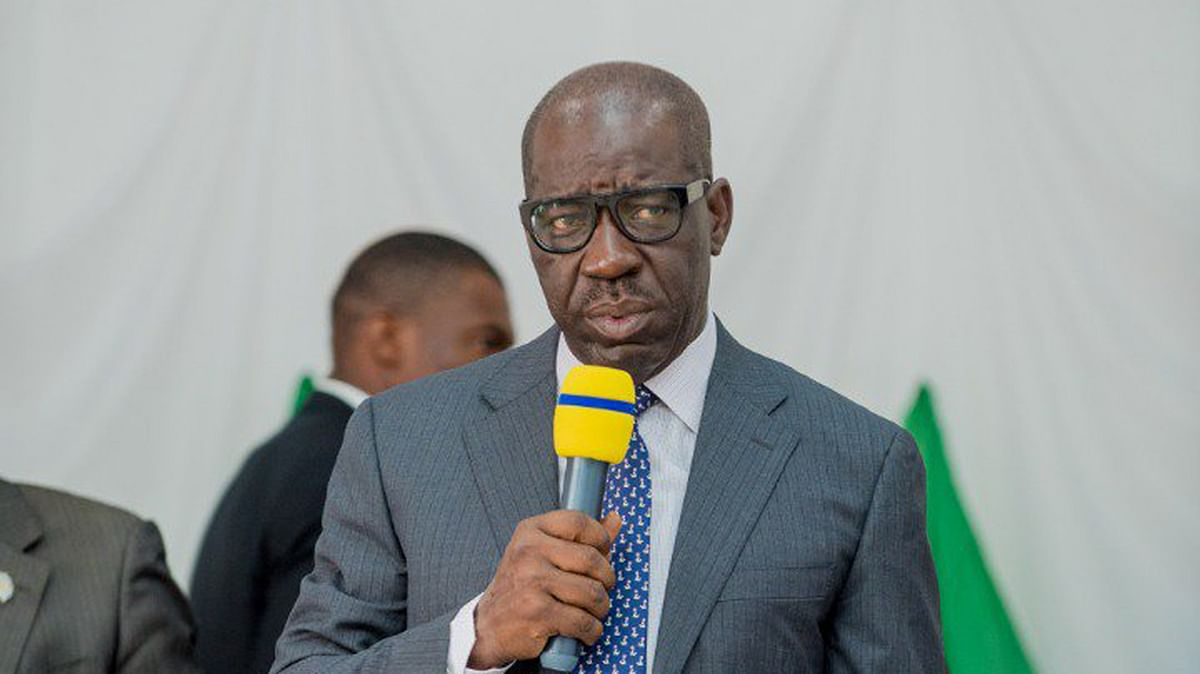 Workers stranded as Edo begins enforcement of COVID-19 vaccination