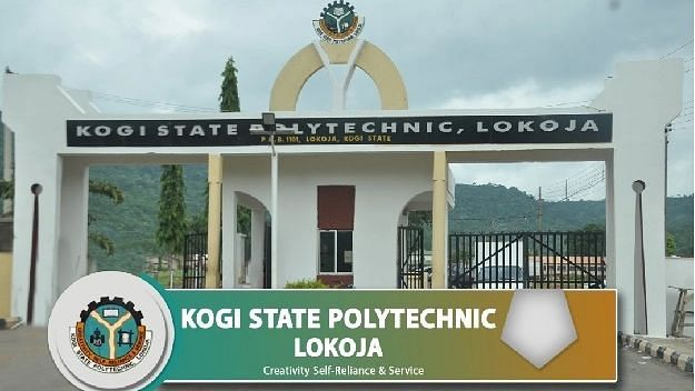 Again, Kogi Poly expels 193 students over poor results