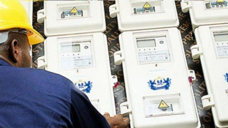 DisCos get NERC nod to raise electricity tariff from Sept 1
