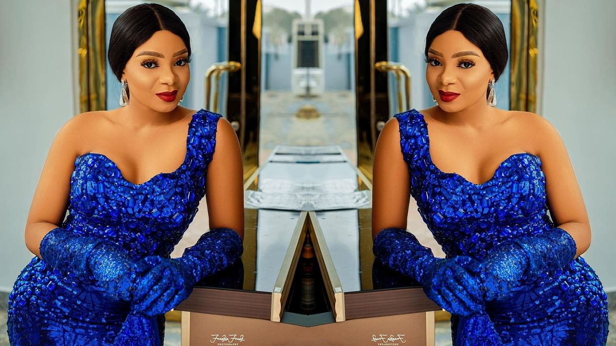 BBNaija: I long for threesome with two men, says Queen