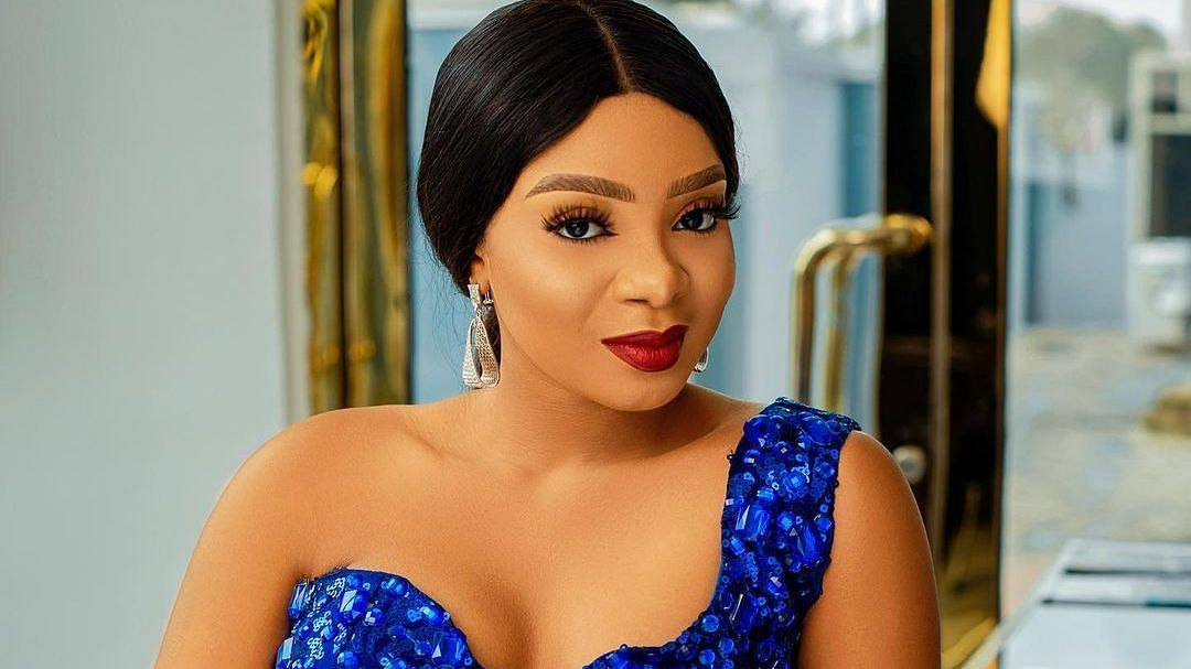 BBNaija: I'll fail if I operate with strategy, Queen reveals