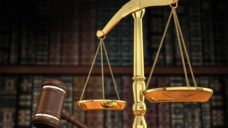 Court remands eight over Benue commissioner's wife abduction