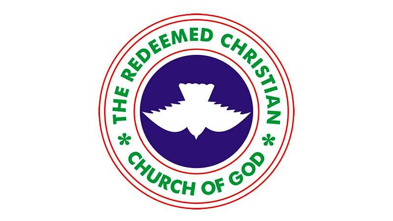 I risked my life to deliver N2.5m ransom to my in-law's abductors, RCCG member narrates ordeal