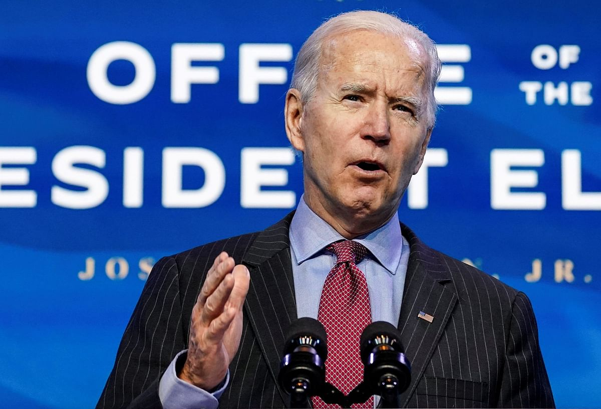 US troops could stay longer in Kabul to rescue last Americans, says Biden