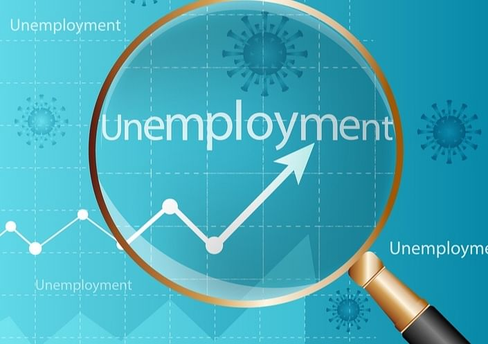Nigeria, South Africa, Namibia top global unemployment rates – Report