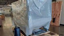 Kogi procures Nigeria's first hyperbaric oxygen treatment chamber