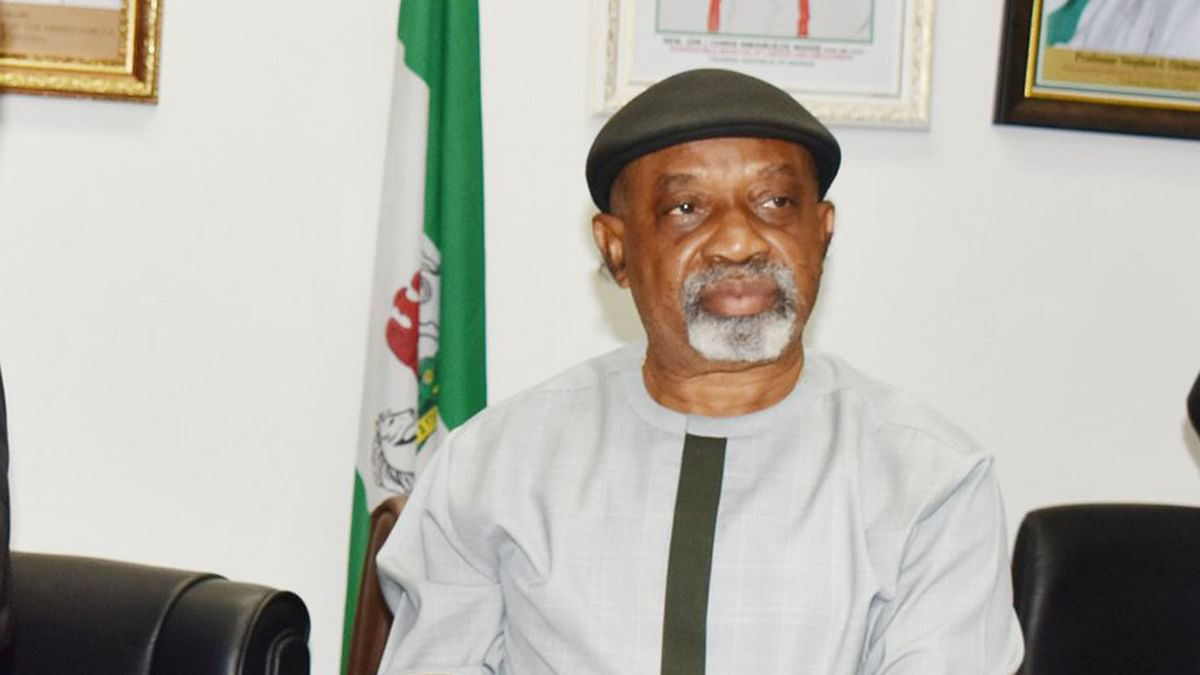 FG vows to recover millions of naira wrongly paid to 588 Doctors