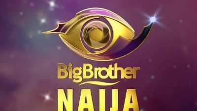 BBNaija is recruitment camp for agents of darkness - Clergy