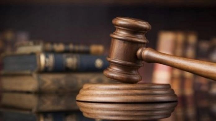 Court remands eight for printing fake $1.5m, N98m notes
