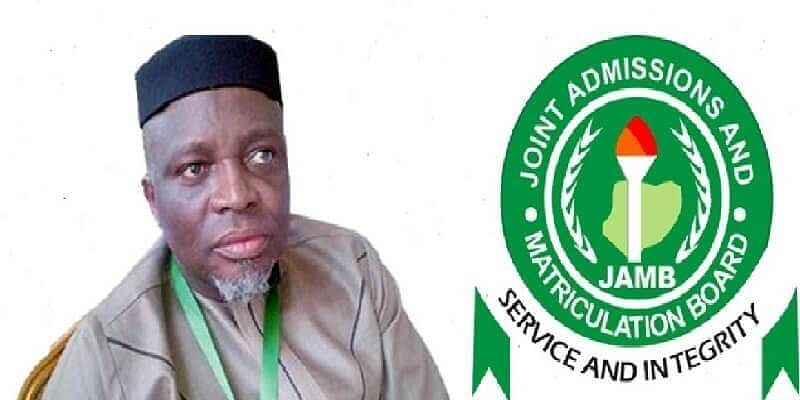 JUST IN: JAMB cancels general cut-off marks, tertiary institutions to decide benchmarks