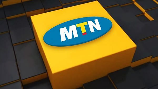MTN not indebted to FG, paid N95.5bn before deadline - Official