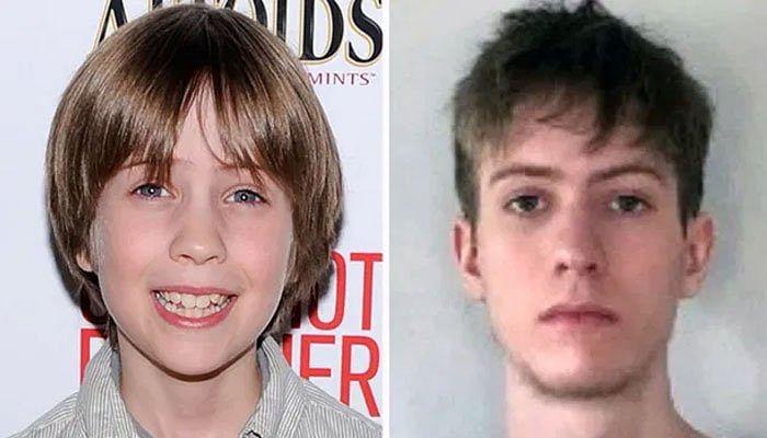 Teen actor Matthew Mindler found dead after missing report