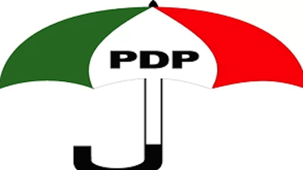 JUST IN: PDP to hold NEC meeting Saturday