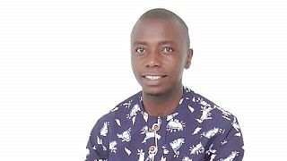 Abducted ABSU lecturer reunites with family